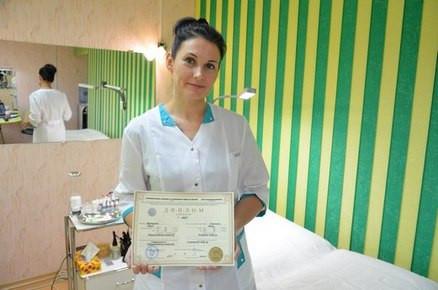 Обучение перманентному макияжй в Кирове 20.jpg