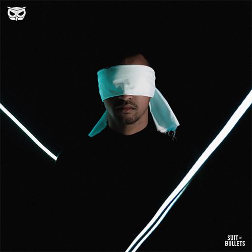 Denzel Moiz - Blind