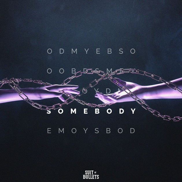 CORTR & Remy Heart - Somebody