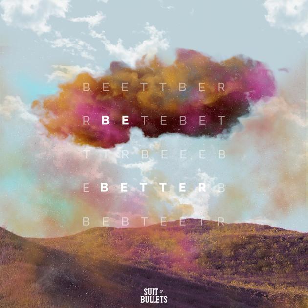 Collin Jax - Be Better (feat. Rozy).jpg