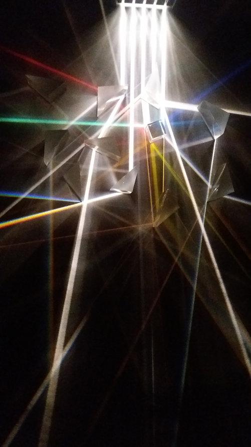 Lichtmaschine05.jpg