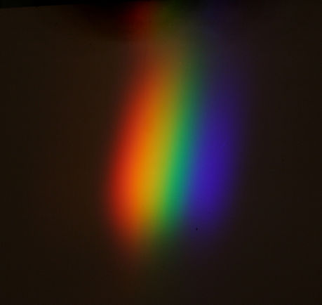 Lichtmasch01.jpg