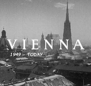 Vienna _1949-today.jpg