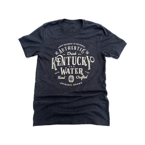 Kentucky Water