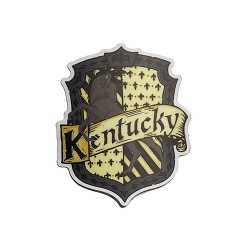 HP Kentucky - Sticker