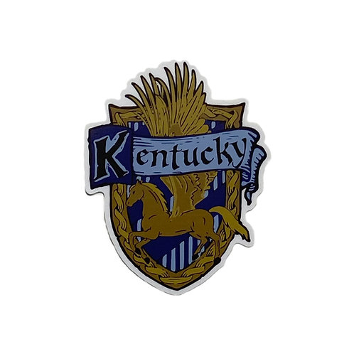 HP Kentucky - Sticker