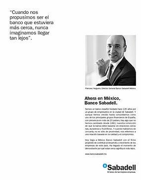 Revista Alto Nivel Francesc-1484.jpg