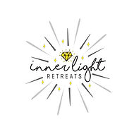Inner Light Retreats Logo-01.jpg