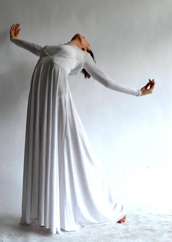 woman-wearing-white-long-sleeve-dress-21