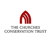 churches-conservation-trust.gif.png