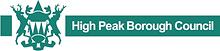 High_Peak_Borough_Council.png