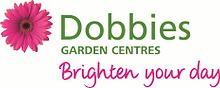 dobbies-logo.png