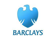 barclays_logo4.jpg