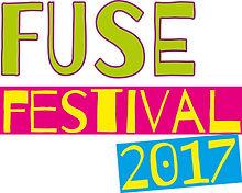 Fuse Festival 2017 Logo.jpg