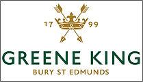 Greene-King-Logo.jpg