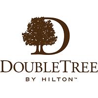 DoubleTree-by-Hilton-Logo.png