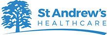 st-andrews-blue-logo.jpg