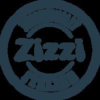 zizzi-roundel.png
