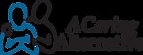 ACA Logo (2).png