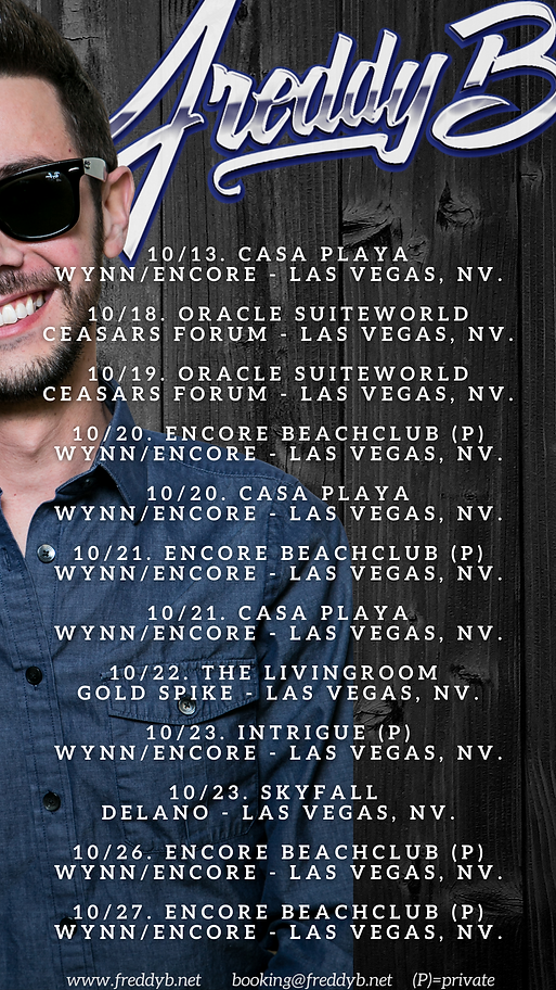 Freddy B Sched-19.png