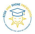 RSDC logo.jpg