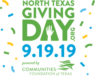 NTX Giving Day 19 .png