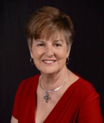 Janice Headshot.png