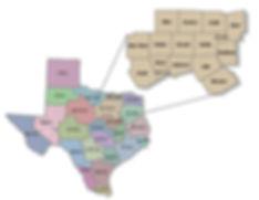 TX map.jpg