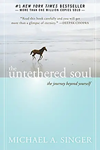 the untethered soul .webp