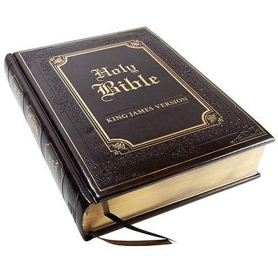 KJV Bible.jpg