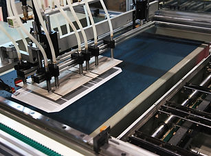 printing-industry-equipment-YGPCDNF.jpg