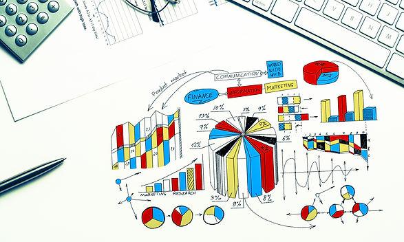 plan-for-profitable-business-PG9BQZN.jpg