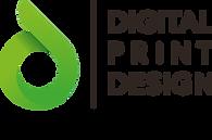 official partner.png