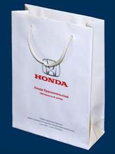 пакет с люверсами и веревкой .jpg