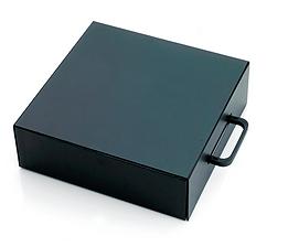 коробка чемодан.png