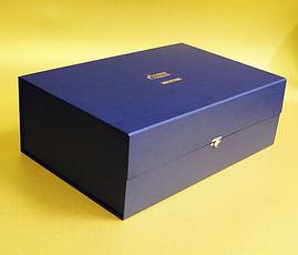 коробка для чайного сервиз