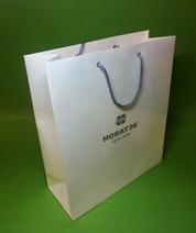 пакеты бумажные подарочные.JPG