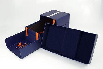 коробка шкатула с двумя клапанами.jpg