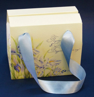 пакет коробка атласным ручкой1.jpg