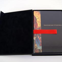 коробка шкатулка для книги
