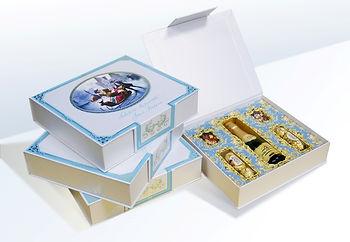 2 Pchelkin shkatulka noviy god 2012.jpg
