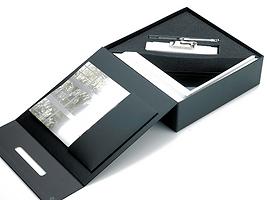 коробка чемодан для образцов.png