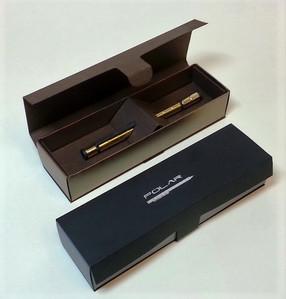 коробка для карандаш.jpg