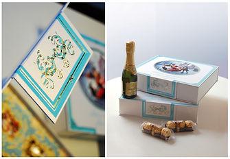 5_b Pchelkin shkatulka noviy god 2012.jp
