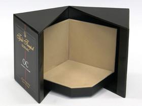 коробка для виски.jpg