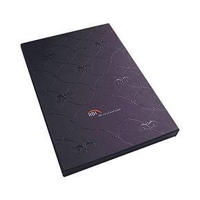 коробка для подарочной карты