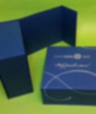 подарочная упаковка коробки.jpg