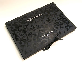коробка для сувенира
