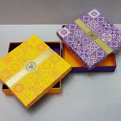коробка крышка дно из переплетного картона