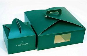 коробка для тортов .jpg
